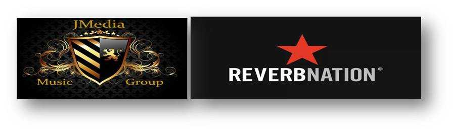 Jmedia Reverbnation