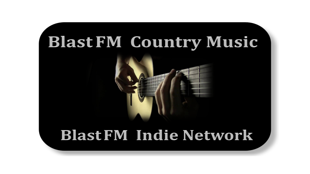 BlastFM Country Music Radio