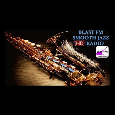 BlastFM Smooth Jazz