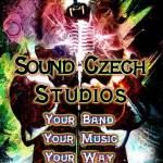 SoundCzech Profile Picture