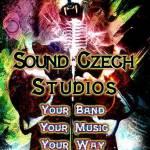 SoundCzech Profile Picture