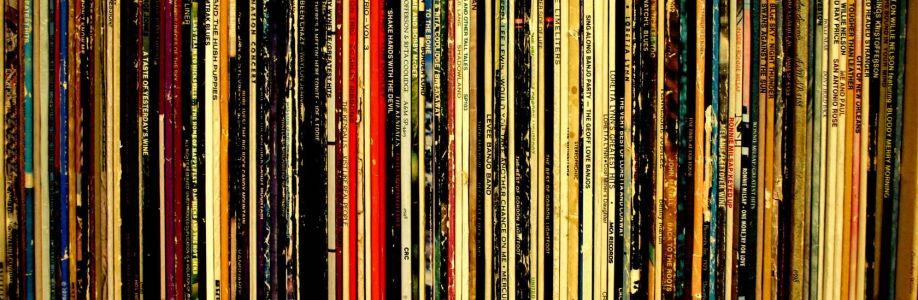 JudyKleinMusic Cover Image