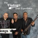 TheVintageSoulExperience Profile Picture