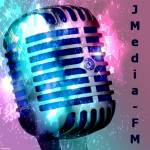 JMediaFM Radio Profile Picture