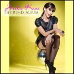 Arika Kane Profile Picture