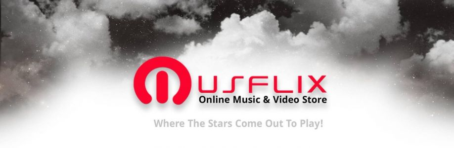 Musflix Cover Image
