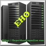 Web Hosting Services Profile Picture