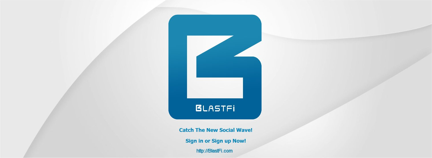 BlastFMTV.com Live Television Boradcasting