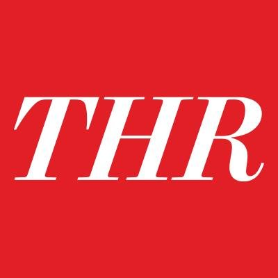 "Hollywood Reporter on Twitter: ""George Michael died of heart failure, manager says https://t.co/X11rmEkZNq"""