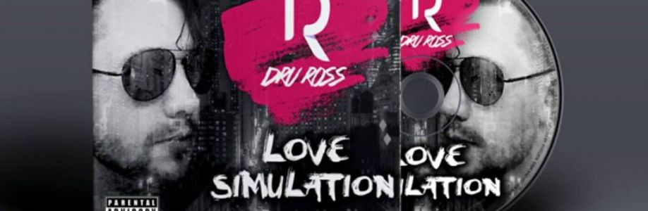 Dru Ross Cover Image