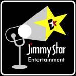 TheWorldOfJimmyStar Profile Picture