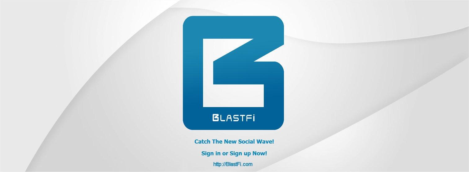BlastFM-Ltd.com