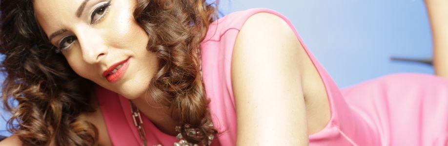 Arika Kane Cover Image