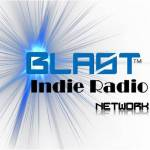 The Blast Indie Radio Network Profile Picture
