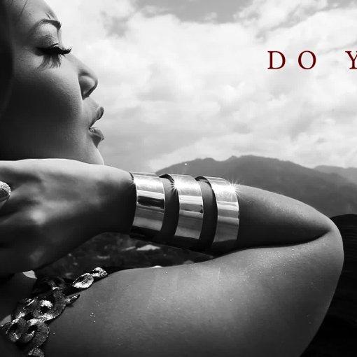 Love Suicide (Lyric Video) - Tessanne Chin - Vevo