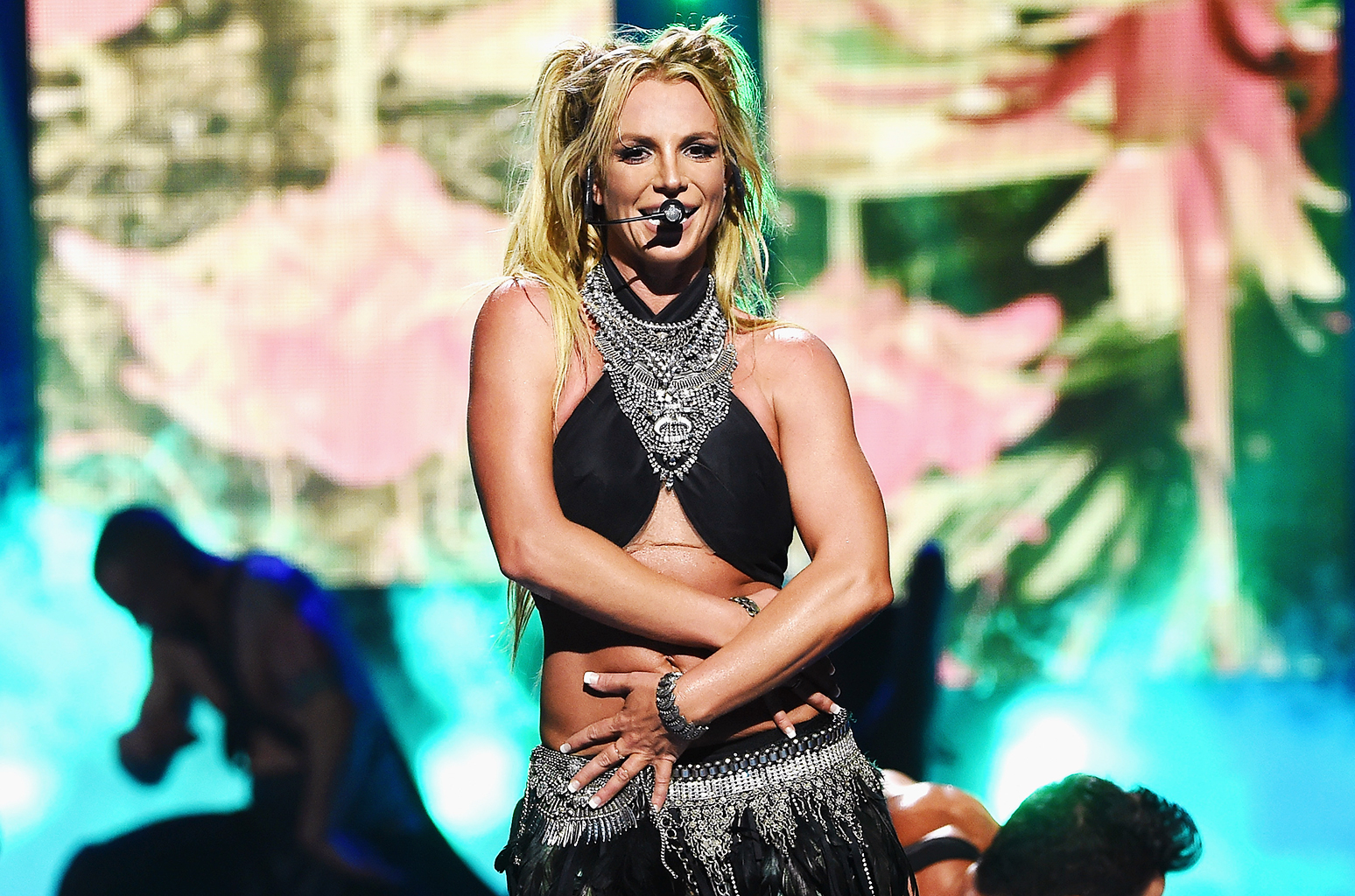 Britney Spears' Top 10 Deep Cuts | Billboard