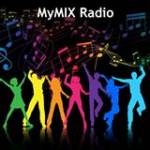 MyMixRadio Profile Picture
