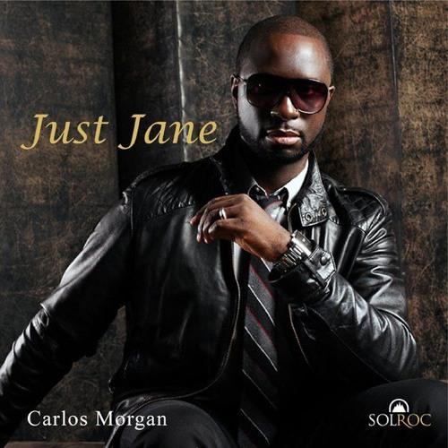 @CarlosMorgan Interviews With @BruceWayne22 Of @JMediaFMRadio by Jackson Media Associates   Free Listening on SoundCloud