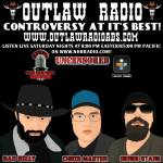 Outlaw Radio Profile Picture