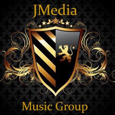 JMedia Music Group (@ArtistListings) on Twitter