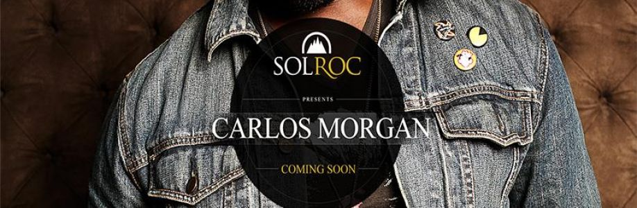 Carlos Morgan Videos Cover Image