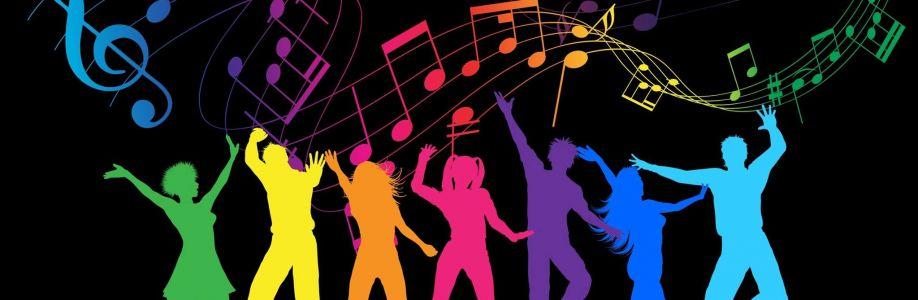 MyMixRadio Cover Image