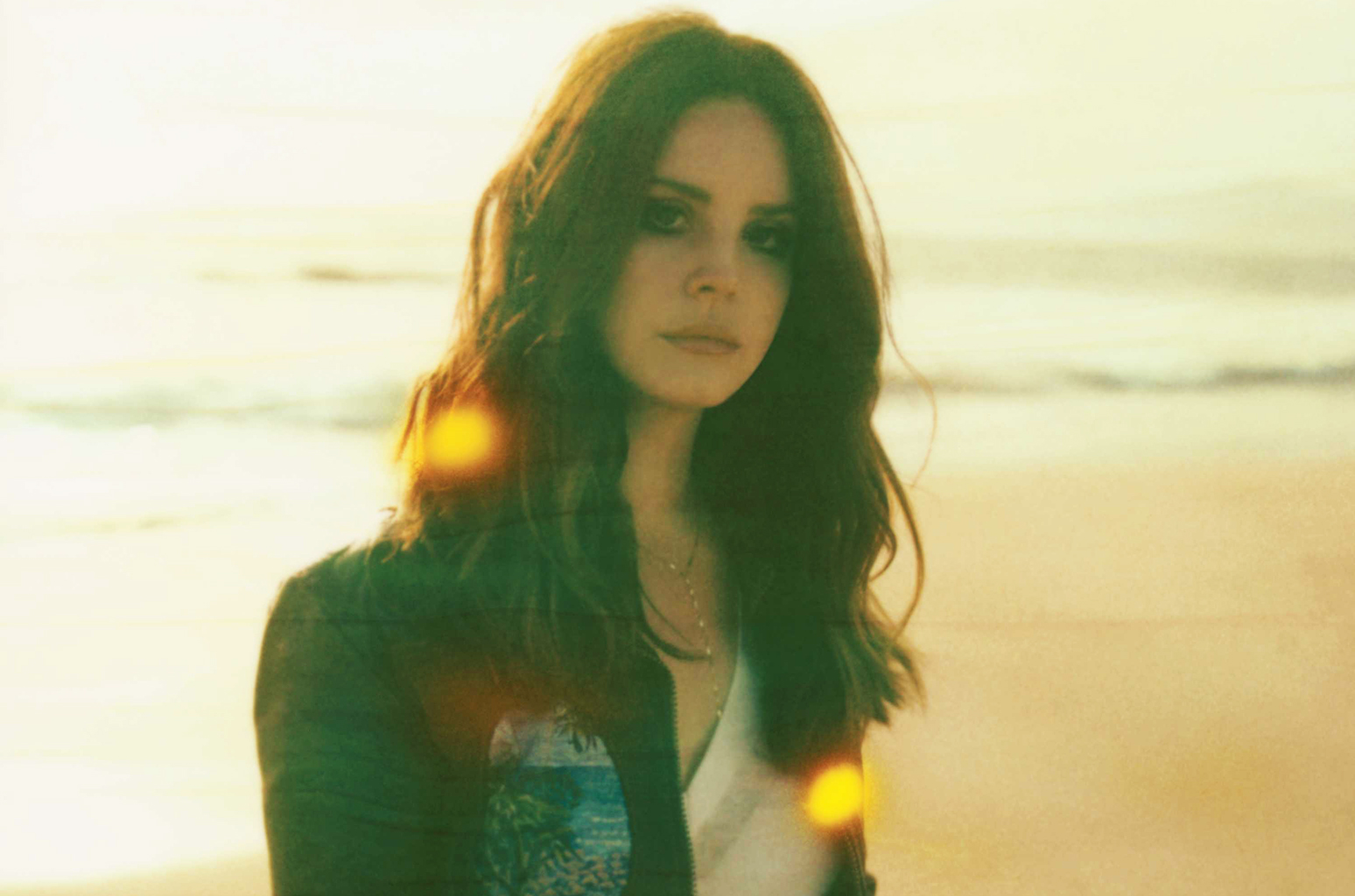 Lana Del Rey's 11 Best Non-Album Tracks | Billboard