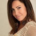 Aviva Reimer Profile Picture