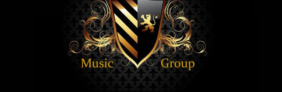 JMedia Music Group Cover Image