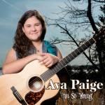 Ava Paige Davis Profile Picture
