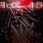 Flex 45 Profile Picture
