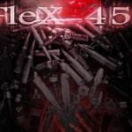 Flex 45 Profile Picture
