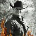 Hub Reynolds Jr Profile Picture
