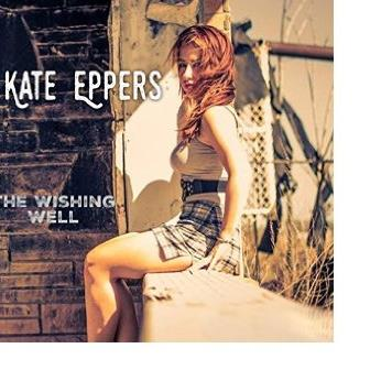 "Bruce W Jackson - Pick Up Your Copy of Kate Eppers ""The... 