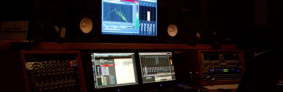 Native Music Studio / Eddie Hedges / CEO Cover Image
