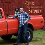 Chris Stephen Music profile picture