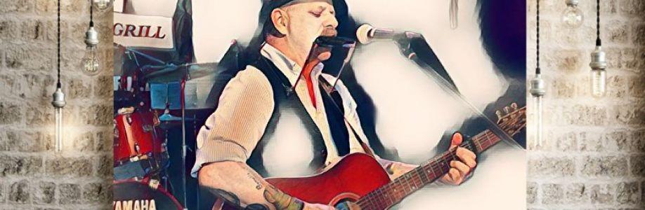 Mike Barretta Music Cover Image