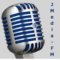 JMedia-FM - 帖子 | Facebook