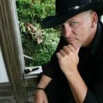 Ed Porter Music Profile Picture