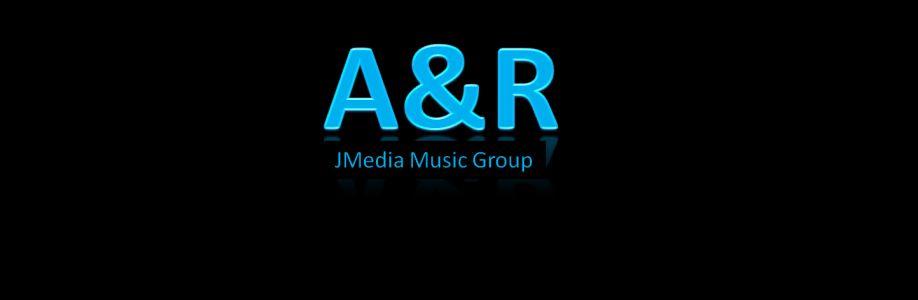 JMediaFM Radio Artist Roster Cover Image