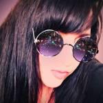 Paola Vena Music Profile Picture