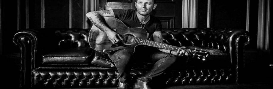 Shane Sullivan Music Cover Image