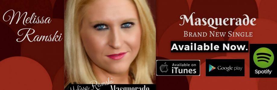 Melissa Ramski Music Cover Image