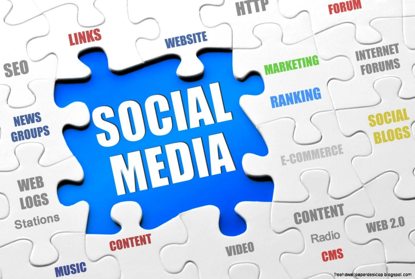 BlastFMSocial.media