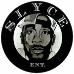 Slyce Music Profile Picture