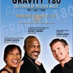 Gravity 180 Music Profile Picture