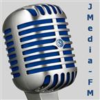 JMedia-FM Radio - Listen Online
