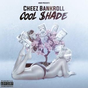 Cheez Bankroll - Cool Shade | Spinrilla