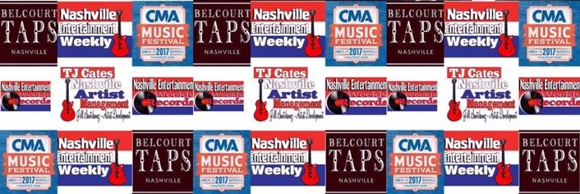 CMA Week at Belcourt TAPS