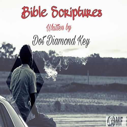 Dot Diamond Key - Bible Scriptures: Chapter 1 | Spinrilla